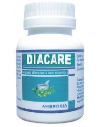 stresul creste glicemia