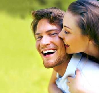 free dating site plentyoffish.com