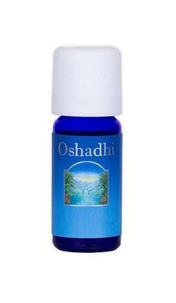 dosaggio di prostatite acuta olio di origano