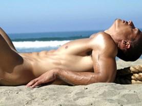 ragazzo gay nudo bisex vicenza