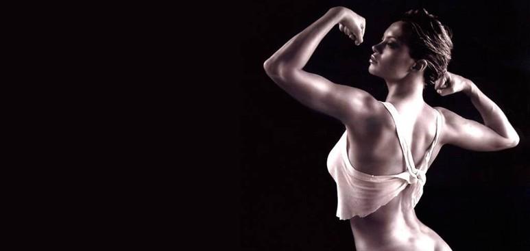 I prostatitis diminuiscono in un trattamento di potenzialità