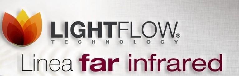194d13f743 I prodotti LIGHTFLOW far infrared sono il risultato di un alta tecnologia  di progettazione combinata a severissimi test di laboratorio.