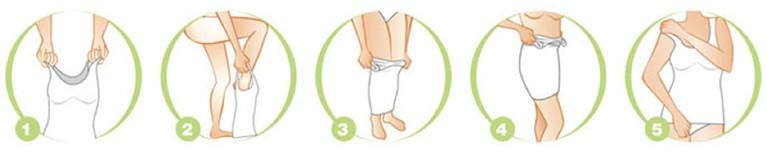 844a638095 Anticellulite - Snellente - Senza cuciture - Massima vestibilità -  Traspirabilità - Anti batterico - Tecnologia Seamless Legging EMANA® Push Up