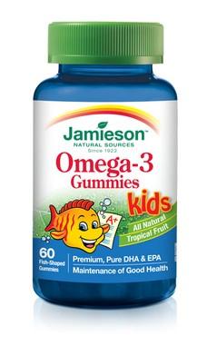medicamentos para disminuir el acido urico consejos para curar la gota acido urico zumo de tomate