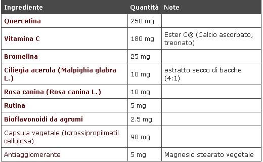 que es al acido urico exceso de acido urico en los pies sidra y acido urico