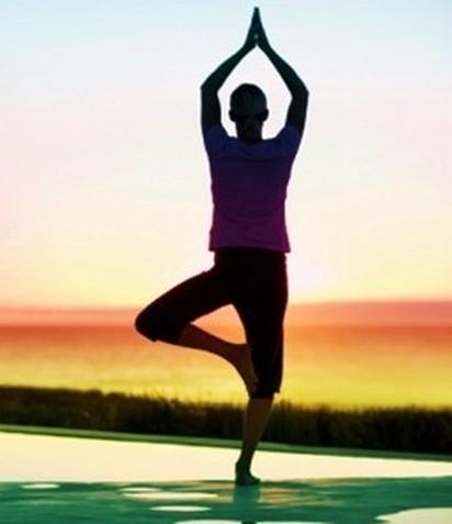 Addominali esercizi efficacy study