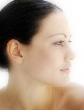 lacqua unicellulare di mandarino verde una fonte naturale di vitalit e equilibrio per la pelle crema gel viso riequilibrante